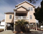 2507 Duffy Street, North Myrtle Beach image