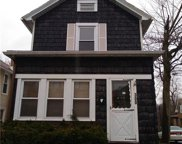 300 14th Ave, New Brighton image