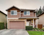 18228 34th Ave SE, Bothell image