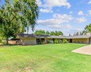 5261 N Bryn Mawr, Fresno image