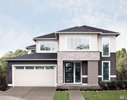 24037 SE 258th Wy, Maple Valley image