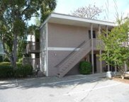 280 Easy St 424, Mountain View image