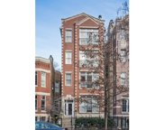 632 West Briar Place Unit 3, Chicago image