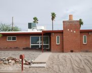 858 E Alturas, Tucson image