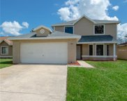 196 N Lake Court, Kissimmee image