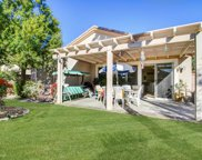 78149 Kensington Avenue, Palm Desert image