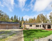 16504 80th Ave NW, Stanwood image
