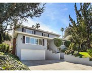 15204 Valley Vista Boulevard, Sherman Oaks image