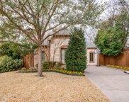 4739 Elsby, Dallas image