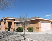8105 Scottish Broom Road SW, Albuquerque image