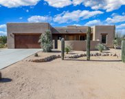 5345 W Desert Falcon, Tucson image
