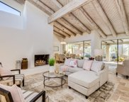 1617 N Quartz Valley Road, Scottsdale image