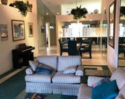 1645 Windy Pines Dr Unit 2310, Naples image