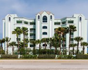 275 Highway A1a Unit #504, Satellite Beach image