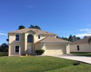 1742 Sail Court, Poinciana image