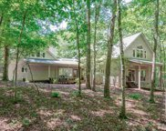 7400 Talbryn Way, Chapel Hill image
