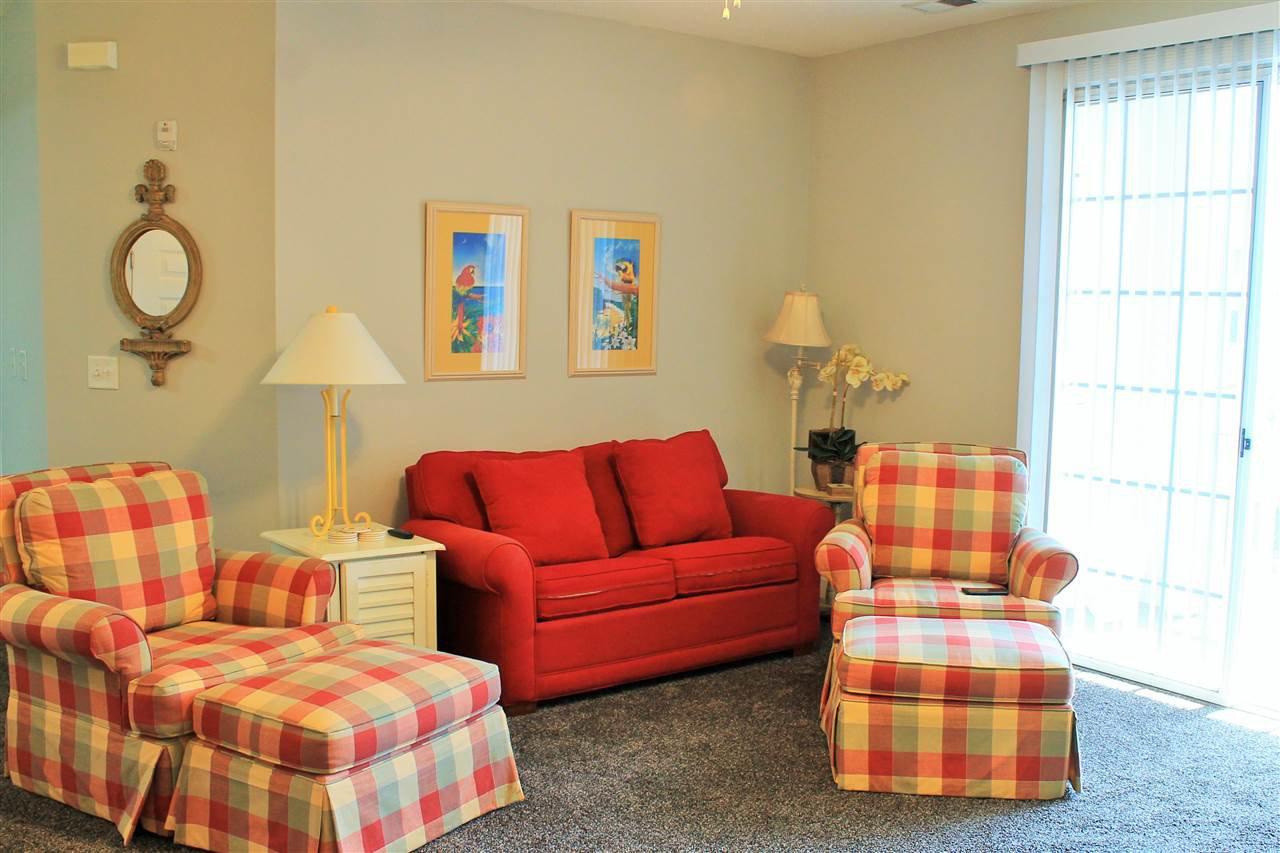 Waterview Condo Floor Plan Mls 1805197 2241 Waterview Drive Unit 127 Unit 127