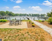 3894 Holly Dr  Drive, Edgewater image