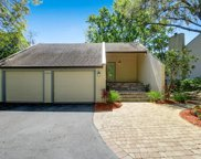 2762 COVE VIEW DR N, Jacksonville image