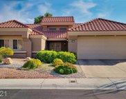 8517 Bayland Drive, Las Vegas image