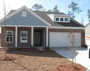 1537 Dunscombe Way, Myrtle Beach image