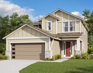 9838 INVENTION LN, Jacksonville image