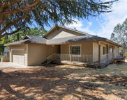 19231 Ravenhill Road, Hidden Valley Lake, CA image