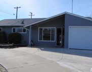 6111 Channing Drive, North Highlands image