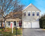 13614 SPRINGHAVEN DRIVE, Chantilly image