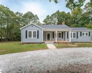 251 Sandy Springs Road, Pelzer image