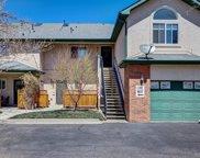 647 W Prentice Avenue, Littleton image