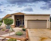1448 E Piute Avenue, Phoenix image