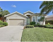 15826 Cutters CT, Fort Myers image