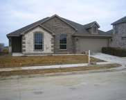 256 Painted Trail, Forney image