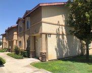 600 Hosking, Bakersfield image