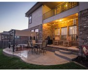 201 Seminole Canyon Dr, Georgetown image