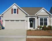 1620 Laurelcress Dr., Myrtle Beach image