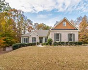 4621 Barrington Green, Flowery Branch image