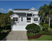 2122 Harbour Watch Drive, Tarpon Springs image