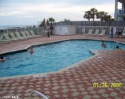 3736 Cypress Point Dr Unit 104-b, Gulf Shores image