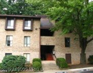 11629 STONEVIEW SQUARE Unit #21C, Reston image
