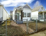 418 Marret Ave, Louisville image