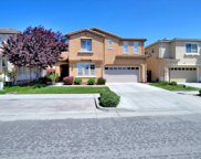 19 Paseo Dr, Watsonville image