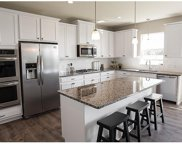15142 Ely Path, Apple Valley image