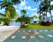 1611 Se 8th St, Fort Lauderdale image