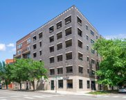 340 West Evergreen Avenue Unit 6E, Chicago image