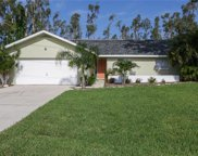 17328 Phlox DR, Fort Myers image