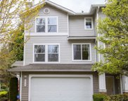 22727 43rd Ave S, Kent image
