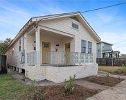 9120 Nelson  Street, New Orleans image