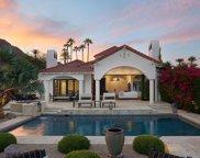 6231 E Vista Drive, Paradise Valley image